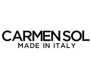 Carmen Sol Coupons & Promo Codes