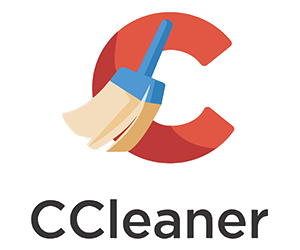 CCleaner Coupons & Promo Codes
