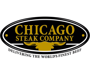 Chicago Steak Company Coupons & Promo Codes