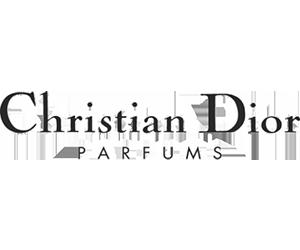Christian Dior Perfumes Coupons & Promo Codes