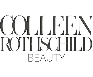 Colleen Rothschild Coupons & Promo Codes