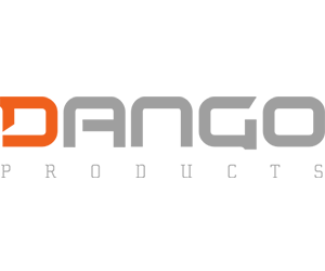 Dango Products Coupons & Promo Codes