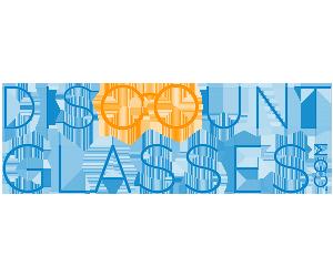 DiscountGlasses.com Coupons & Promo Codes