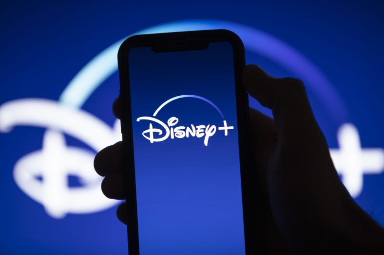 Disney+ Membership Review – How is it Compared to Netflix and is it Worth it?