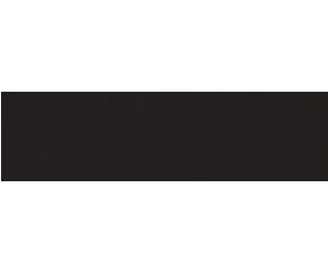 Dr. Jart Coupons & Promo Codes