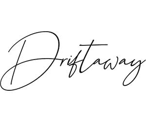 DRIFTAWAY Coupons & Promo Codes