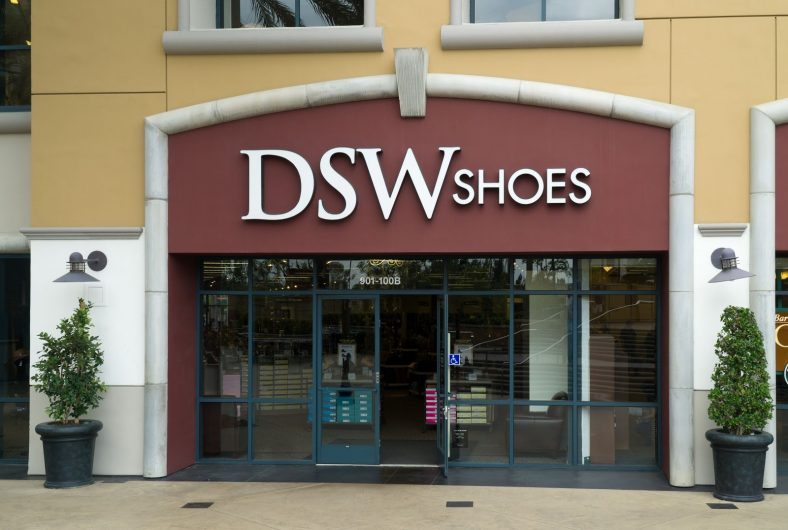 16 Savings Tips to Stretch your Budget at DSW