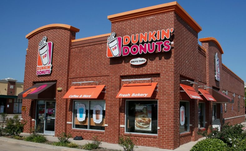18 Ways to Get Your Dunkin' Donuts Fix for Less