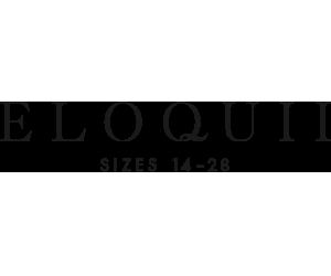 Eloquii Coupons & Promo Codes