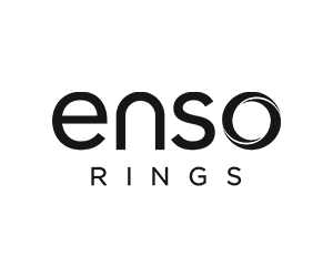 Enso Rings Coupons & Promo Codes