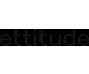 ettitude Coupons & Promo Codes