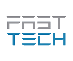 FastTech 2021 Chinese New Year 10% off Site-wide Coupon Sale