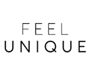 Feelunique Coupons & Promo Codes 2021