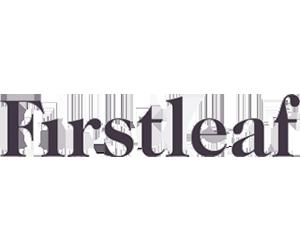 Firstleaf Wine Club Coupons & Promo Codes