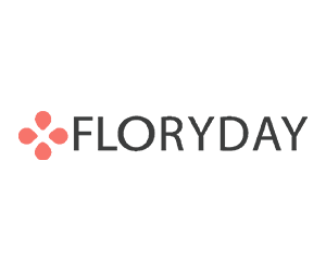 Floryday Coupons & Promo Codes