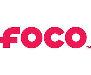FOCO Coupons & Promo Codes
