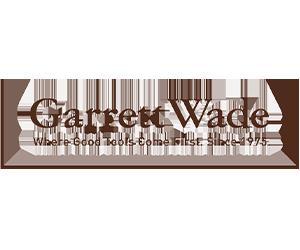 Garrett Wade Coupons & Promo Codes