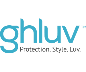 Ghluv Coupons & Promo Codes