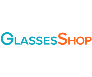 Buy more save more, $100 off on orders $249+ with Code FEB100 at GlassesShop.com. Offer expires 03/06/2021