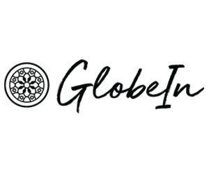 GlobeIn Coupons & Promo Codes
