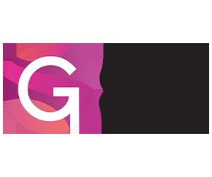 Grande Cosmetics Coupons & Promo Codes