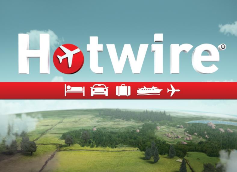 15 Best Ways to Save Money on Hotwire