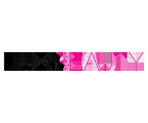 Huda Beauty Coupons & Promo Codes
