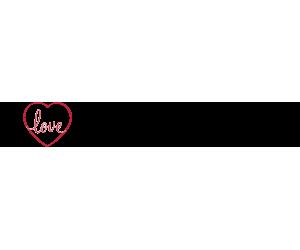 ILoveDooney Coupons & Promo Codes