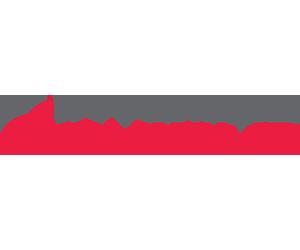 InvisibleShield