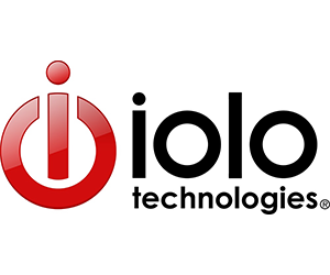 Iolo technologies Coupons & Promo Codes