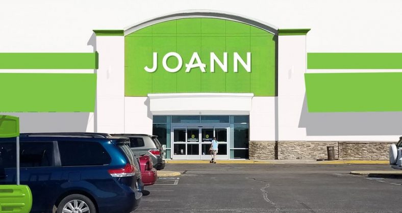 25 Money-Saving Tips for Getting Creative with Joann Fabrics and Crafts