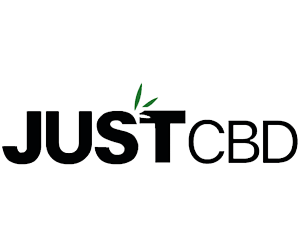Just CBD Coupons & Promo Codes