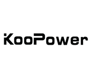 KooPower Coupons & Promo Codes