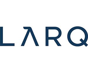 LARQ Coupons & Promo Codes