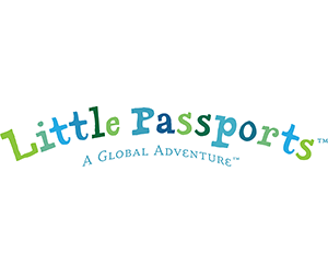 Little Passports Coupons & Promo Codes