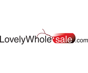 LovelyWholesale Coupons & Promo Codes