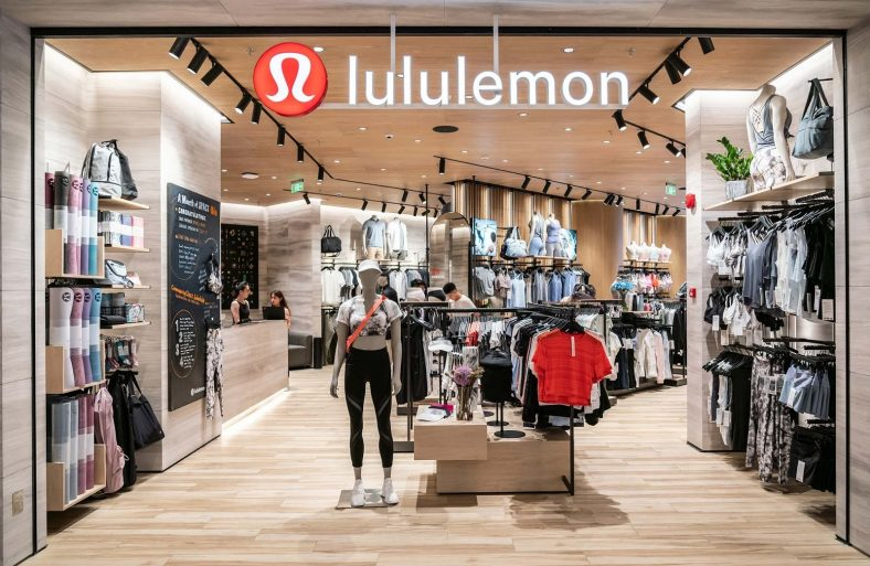 18 Simple Hacks to Save Even More at Lululemon