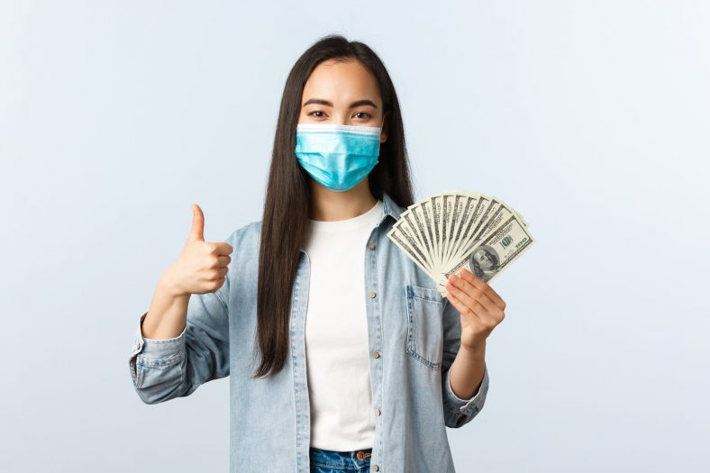 Top 27 Ways to Make Money During Coronavirus