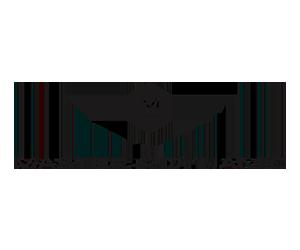 Master & Dynamic Coupons & Promo Codes
