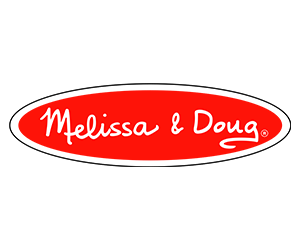 Melissa and Doug Coupons & Promo Codes
