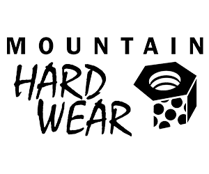 Mountain Hardwear Affiliate Exclusive – 50% off Original Price on Selected Product