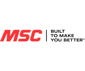MSC Industrial Supply Coupons & Promo Codes