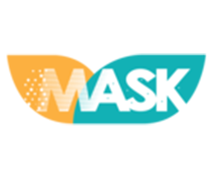 N95 Mask Co Coupons & Promo Codes