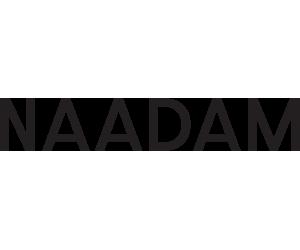 Naadam Coupons & Promo Codes