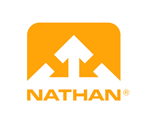 Nathan Sports Coupons & Promo Codes