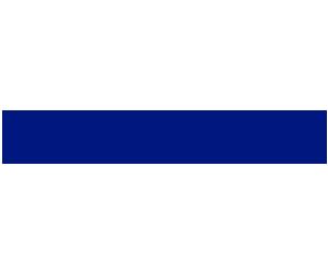 Nectar Sleep Coupons & Promo Codes