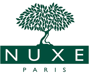 NUXE Coupons & Promo Codes