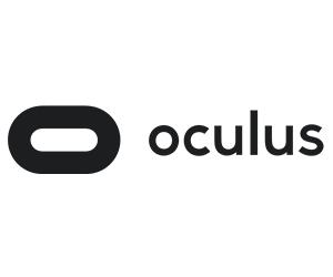 Oculus Coupons & Promo Codes