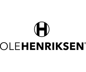 Ole Henriksen Coupons & Promo Codes