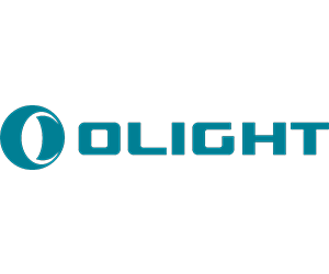 Olight Coupons & Promo Codes